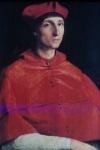 El Cardenal
